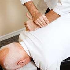 Chiropractor in Scottsdale AZ